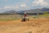 Motocross 3/31/2012 (603/610)