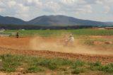 Motocross 3/31/2012 (604/610)