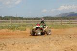 Motocross 3/31/2012 (605/610)