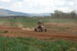Motocross 3/31/2012 (606/610)