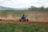 Motocross 3/31/2012 (607/610)