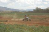 Motocross 3/31/2012 (608/610)