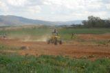 Motocross 3/31/2012 (609/610)
