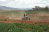 Motocross 3/31/2012 (610/610)