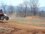 Motocross 4/6/2013 (18/26)