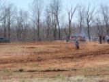 Motocross 4/6/2013 (22/26)