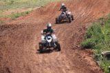 Motocross 5/26/2012 (2/418)