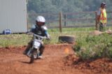 Motocross 5/26/2012 (7/418)