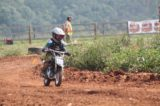 Motocross 5/26/2012 (10/418)