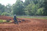 Motocross 5/26/2012 (11/418)