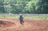 Motocross 5/26/2012 (14/418)