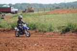 Motocross 5/26/2012 (16/418)
