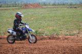 Motocross 5/26/2012 (18/418)