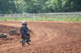 Motocross 5/26/2012 (19/418)