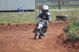 Motocross 5/26/2012 (21/418)