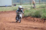 Motocross 5/26/2012 (24/418)