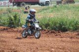 Motocross 5/26/2012 (26/418)