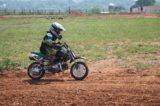 Motocross 5/26/2012 (27/418)
