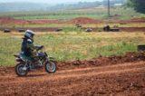 Motocross 5/26/2012 (29/418)