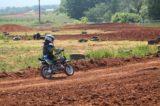 Motocross 5/26/2012 (31/418)