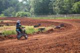 Motocross 5/26/2012 (34/418)