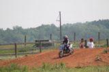 Motocross 5/26/2012 (35/418)