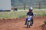 Motocross 5/26/2012 (37/418)