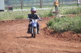 Motocross 5/26/2012 (39/418)