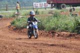 Motocross 5/26/2012 (42/418)