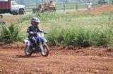 Motocross 5/26/2012 (43/418)