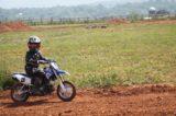 Motocross 5/26/2012 (45/418)