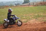 Motocross 5/26/2012 (48/418)