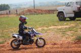Motocross 5/26/2012 (49/418)