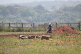 Motocross 5/26/2012 (52/418)