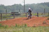 Motocross 5/26/2012 (54/418)
