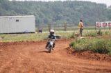 Motocross 5/26/2012 (57/418)