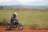 Motocross 5/26/2012 (60/418)