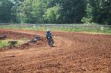 Motocross 5/26/2012 (62/418)