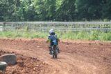 Motocross 5/26/2012 (64/418)
