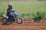Motocross 5/26/2012 (66/418)