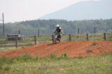 Motocross 5/26/2012 (69/418)