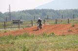 Motocross 5/26/2012 (71/418)
