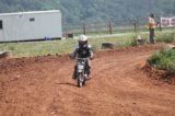 Motocross 5/26/2012 (75/418)