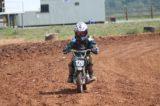 Motocross 5/26/2012 (78/418)