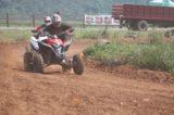 Motocross 5/26/2012 (79/418)