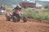 Motocross 5/26/2012 (81/418)