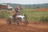Motocross 5/26/2012 (84/418)