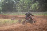 Motocross 5/26/2012 (85/418)