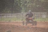 Motocross 5/26/2012 (88/418)