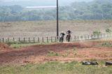 Motocross 5/26/2012 (90/418)